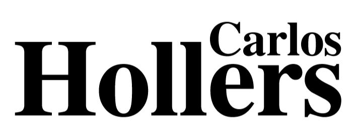 Carlos Hollers & Hollers Academy